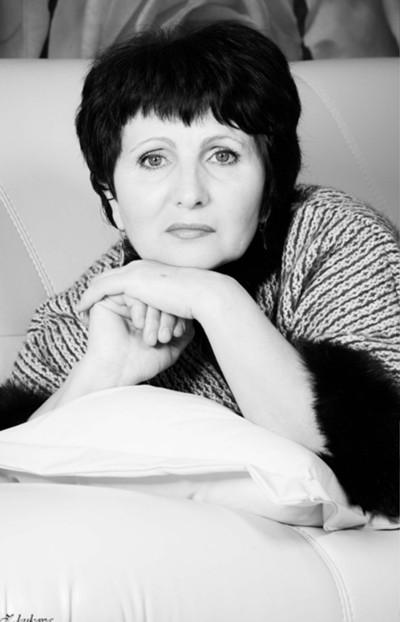 Lyudmila, 21, Lesosibirsk