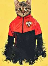 Пирогов Никита