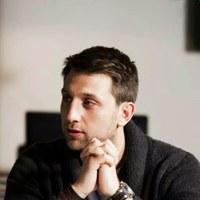 Фотография Misha Polo ВКонтакте
