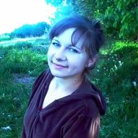 Фотография анкеты Катерины Сторожук ВКонтакте