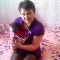 Личная фотография Людмилы Драчевой ВКонтакте