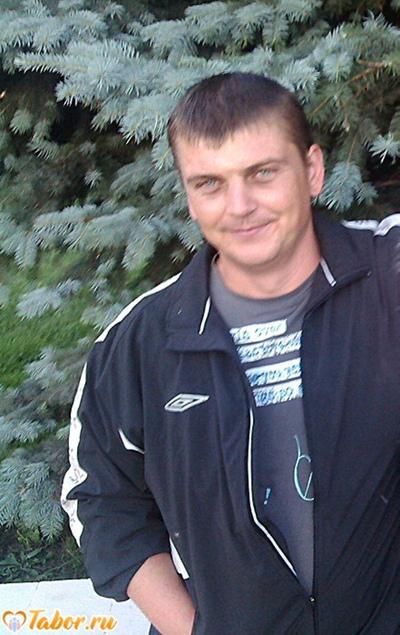 Александр, 35, Stolin