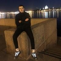 Фото Александра Медведева