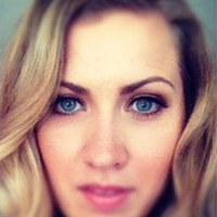 Личная фотография Татьяны Трепалиной ВКонтакте