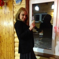 Фотография профиля Yana Kuzmani ВКонтакте