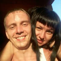 Фотография профиля Ивана Штайгера ВКонтакте