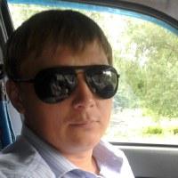Фото профиля Виталия Няги