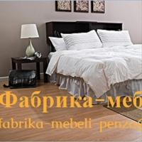 Фото Сергея Петрова ВКонтакте