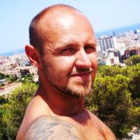 Личная фотография Алексея Поповича ВКонтакте
