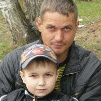 Фотография анкеты Алексея Фомина ВКонтакте