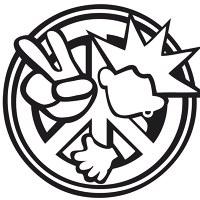 Логотип  ЭЛИЗИУМ