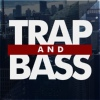 TRAP AND BASS