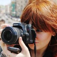 Личная фотография Светланы Викторовной ВКонтакте