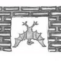Логотип Веселье ЕбиниZера