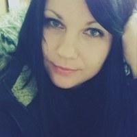 Фото Нины Дизовой ВКонтакте