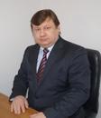 Фотоальбом Михаила Звозникова