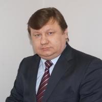 Фото Михаила Звозникова ВКонтакте
