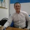 Andrey Razinov
