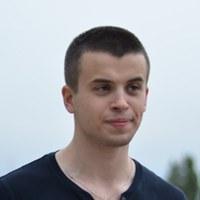 Артём Абрамов