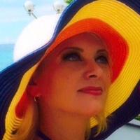 Фотография профиля Марины Тимофеевой ВКонтакте