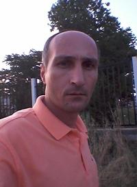 Machitidze Paata