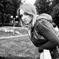 Фото профиля Натальи Трофимовой