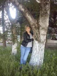 Ермак Елена (Гейко)