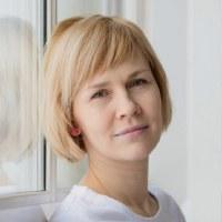 Фото Даши Казаковой