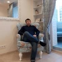Личная фотография Александра Столярова ВКонтакте