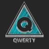 QWERTY - лучший научпоп на YouTube