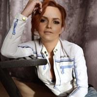 Фотография профиля Ульяны Мороз ВКонтакте