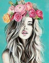 Rose Prickle