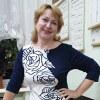 Маргарита Акулова