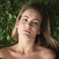 Фото Dasha Senotrusova ВКонтакте