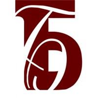 Логотип Библиотека им. В. Г. Белинского (Екатеринбург)