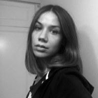 Фото Ekaterina Arkhipova