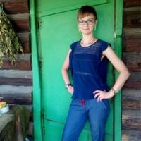 Фотография Юлии Баребиной ВКонтакте