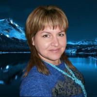 Вдовиченко Светлана