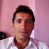 Acharya Swarup