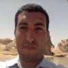 Ahmed Thander