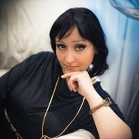 Анна Зайцева