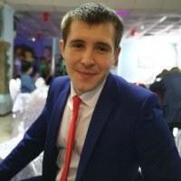 Фото Григория Окружко ВКонтакте
