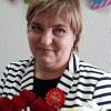 Людмила Жуковец