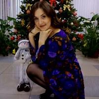 Фото Екатерины Коробкиной
