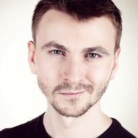 Фотография профиля Артема Лыскова ВКонтакте