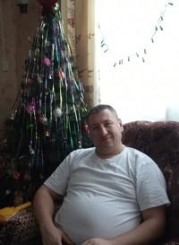 Сидорчик Игорь