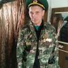 Александр Задиханов