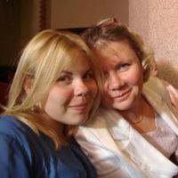 Фото профиля Ольги Ларионовой