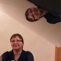 Личная фотография Марины Манафовой ВКонтакте