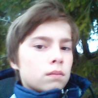 Касьянов Тимур
